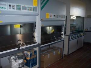 laboratorio_san marco