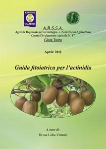 Guida-fitoiatrica-actinidia-1