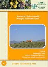 copertina difesa olivo