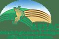 – Azienda Regionale per Lo Sviluppo dell'Agricoltura Calabrese Logo