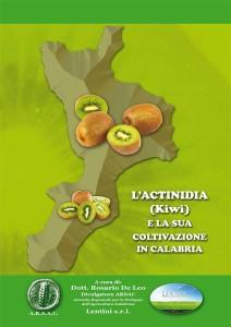 Lactinidia-e-la-sua-coltivazione-in-calabria-1