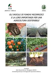 Opuscolo-funghi-micorrizici-1