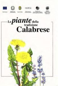piante della tradizione calabrese