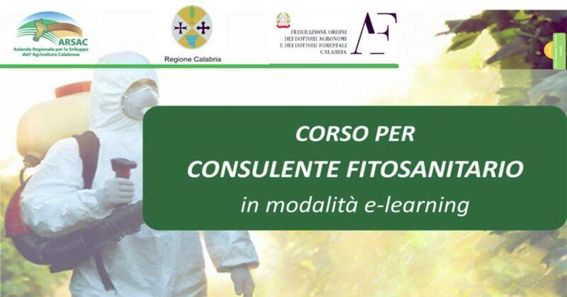 banner-consulente-fitosanitario-2021-web1