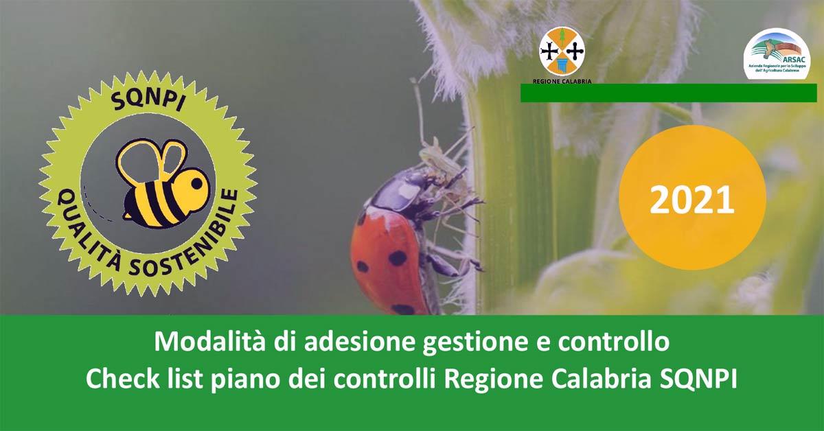 sqnpi Calabria