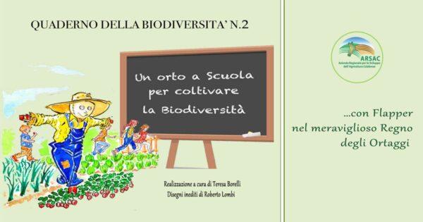 quaderno-biodiversità-2 web
